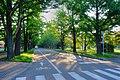 北海道大学(Hokkaido University) - panoramio - t-konno (1).jpg