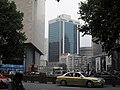 南京中山路 - panoramio (3).jpg