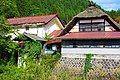 古屋敷村 Furuyashiki old villege - panoramio.jpg