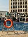 句容碧桂园凤凰城游泳池 - panoramio.jpg
