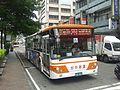 台中市公車FAE-061.jpg