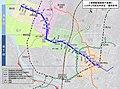 台中捷運藍線路線圖2021年1月版.jpg
