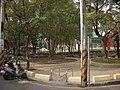 台鐵樹林後車站附近街景(長壽親子公園) - panoramio - susan curry.jpg
