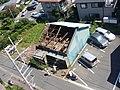 台風のあと - panoramio.jpg