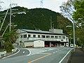 吉野広域行政組合消防本部 2012.5.01 - panoramio.jpg