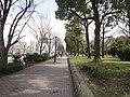 吹上 - panoramio (5).jpg