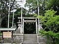 小向神社 - panoramio.jpg