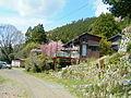 山の山荘.JPG