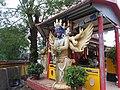 心佛寺 Xinfo Temple - panoramio (3).jpg