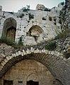 敘利亞騎士堡8704.jpg