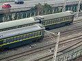 新城 安远门前的陇海铁路 33.jpg