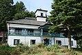 旧津金学校校舎.jpg