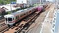 東海道線 - panoramio.jpg