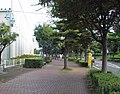 歳時記のみち07 - panoramio.jpg