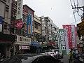 民雄街景 - panoramio.jpg
