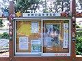 水神の森 - panoramio.jpg
