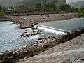 汾河-2010 - panoramio.jpg