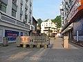 泰宁县红军街 - panoramio (1).jpg