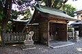 潮崎本之宮神社 東牟婁郡串本町にて Shiozaki-motonomiya-jinja 2014.8.20 - panoramio (1).jpg