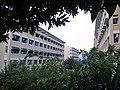 电子科技大学中山学院宿舍 - panoramio.jpg