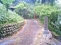 白髭神社 - panoramio.jpg