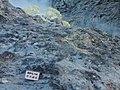 硫黃山 Sulphur Mountain - panoramio.jpg