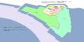 福岡城曲輪分界図.png