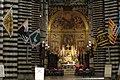 義大利阿西西聖吉拉教會等22.jpg