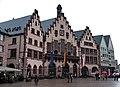 舊市政廳 Old City Hall - panoramio.jpg