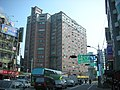 蘆洲市街鄰小巷 - panoramio - Tianmu peter (12).jpg