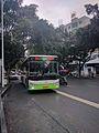 西昌公交22路車輛.jpg