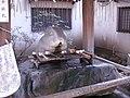 調神社 Tsuki shrine - panoramio.jpg