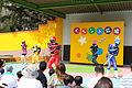 軽井沢おもちゃ王国 (17254789670).jpg
