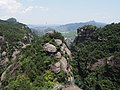 道士冠 - Taoist's Crown Rock - 2014.06 - panoramio.jpg
