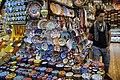 香料市场 - panoramio.jpg