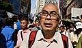 香港學者及新聞工作者談中國因素影響 05.jpg