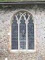 -2019-01-07 Window, South elevation, Church of Margaret's, Paston (3).JPG