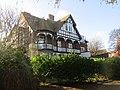 -2020-02-01 House on Cliff Avenue, Cromer (1).JPG