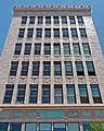 -99-2 - Middough Brothers Insurance Exchange Building-W.jpg