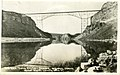 -IDAHO-B-0095- Snake River - Twin Falls-Jerome Bridge (I.B. Perrine Bridge) (5705816122).jpg