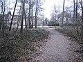 - panoramio - StevenL (4).jpg
