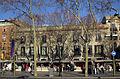001 Palau Marc, a la Rambla.jpg