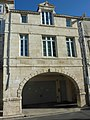 005 - Maison 12 rue Pernelle - La Rochelle.jpg