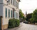 006 2015 07 07 Kulturdenkmaeler Forst.jpg