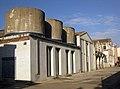 007 Antiga fàbrica Roca Umbert (Granollers).jpg
