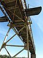 008 Pont de ferro sobre la via del tren (Centelles).jpg