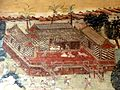 009 Monastery (8946821458).jpg