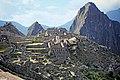 00 1589 Machu Picchu - Peru.jpg