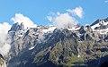00 4571 Engelberg - Berge im Kanton Obwalden.jpg