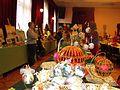 01518 Advents- und Weihnachtausstellung im Bergmannshaus am Sanok.JPG